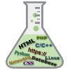 Il Logo ufficiale di Testplan